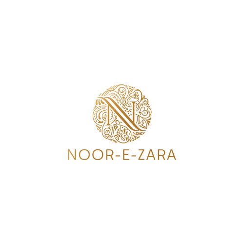 Logo of Noor-E-Zara