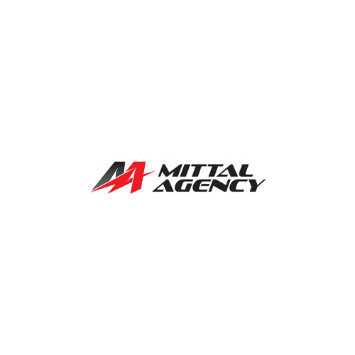 Logo of Mittal Agency