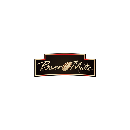 Logo of Bever Matic