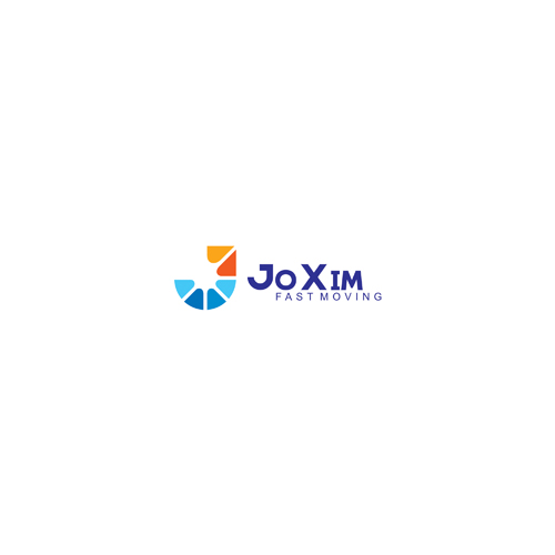 Logo of Joxim