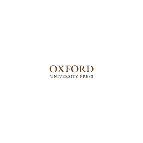 Logo of Oxford
