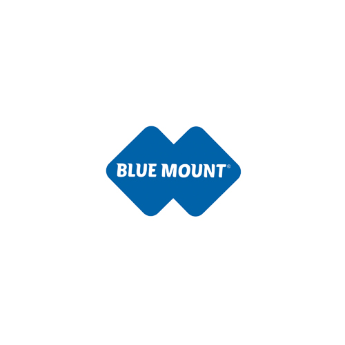 Logo of Bluemont
