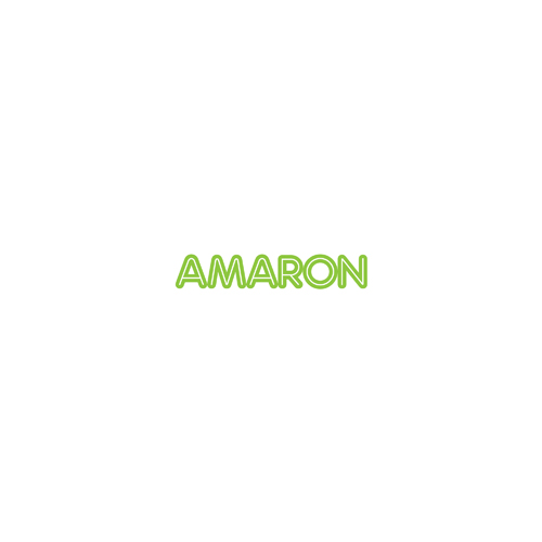 Logo of Amaron