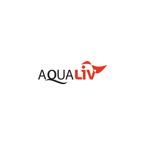Logo of Aqualiv